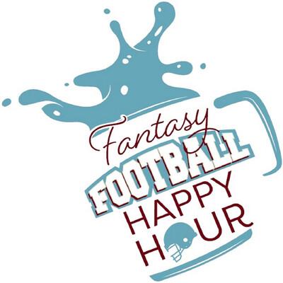 Fantasy Football Happy Hour