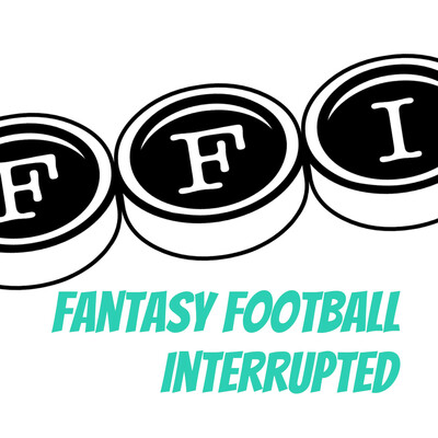 Fantasy Football Interrupted