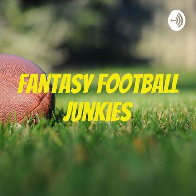 Fantasy Football Junkies