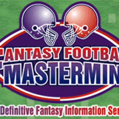 Fantasy Football Mastermind