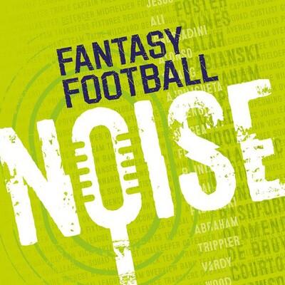 Fantasy Football Noise
