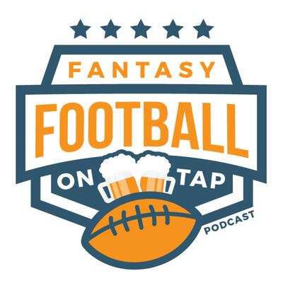 Fantasy Football On Tap