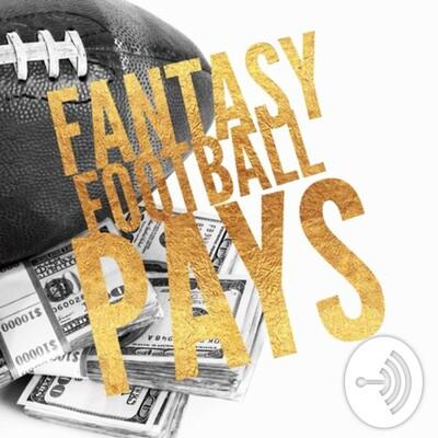 Fantasy Football Pays
