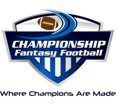 Fantasy Football Podcast - Championship Fantasy Football Radio / Similar To ESPN Fantasy Focus, Fantasy Pros911 & Bill Simmons
