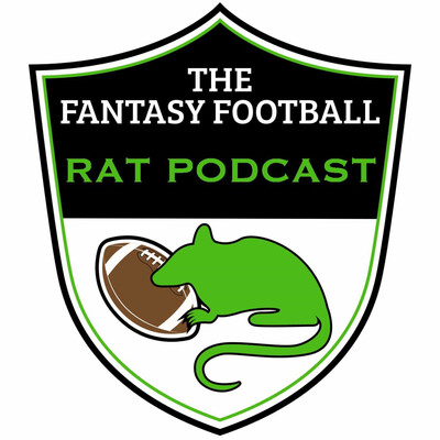 Fantasy Football RAT