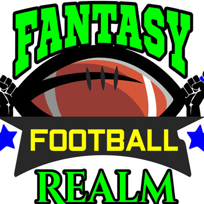 Fantasy Football Realm