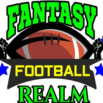 Fantasy Football Realm