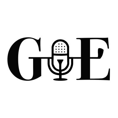 G&E The Podcast: Golf & Entrepreneurship