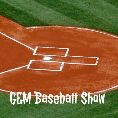 G&M Baseball Show