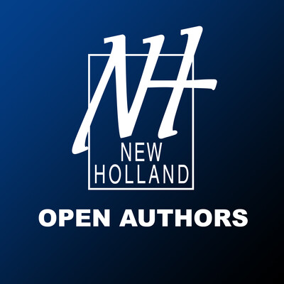 Open Authors
