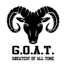 G.O.A.T.cast Wrestling