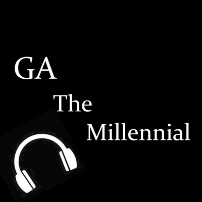GA the Millennial