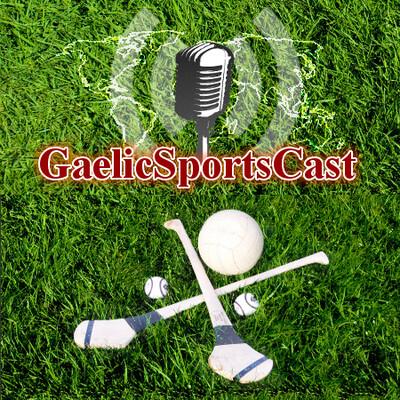 GaelicSportsCast