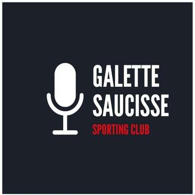 Galette Saucisse Sporting Club