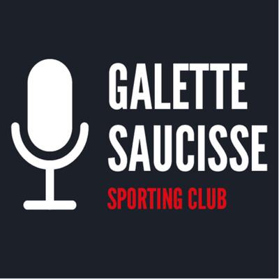 GALETTE SAUCISSE SPORTING CLUB