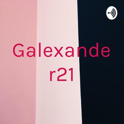 Galexander21