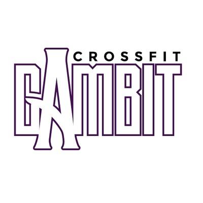 Gambit Stratagem Podcast