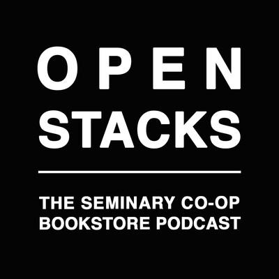 Open Stacks