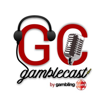 Gamblecast