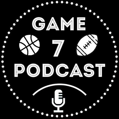 Game 7 Podcast
