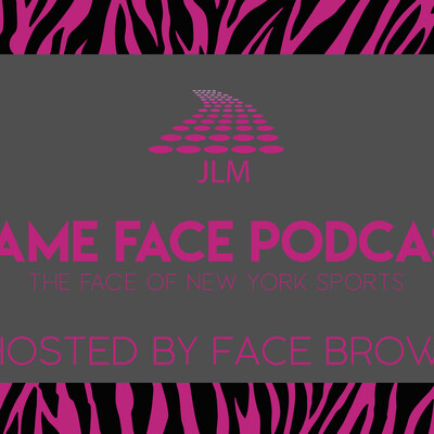 Game Face Podcast