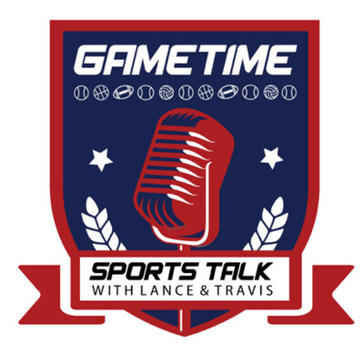 Game Time Sports Podcast