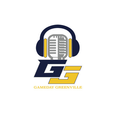 Gameday Greenville
