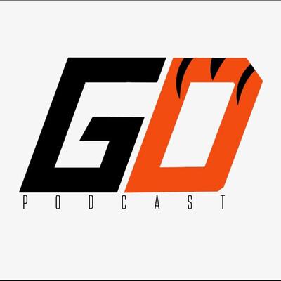 Gameday Podcast