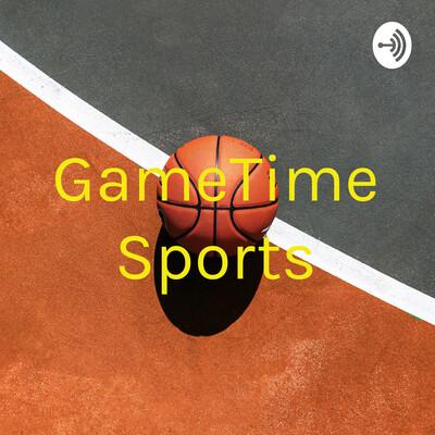 GameTime Sports