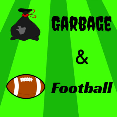 Garbage & Football