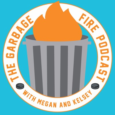 Garbage Fire Podcast