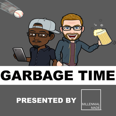 Garbage Time