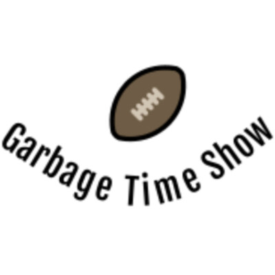 Garbage Time Show