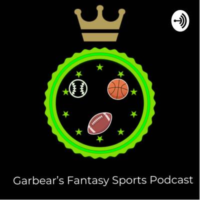 GarbearsFantasySports