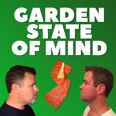 Garden State of Mind