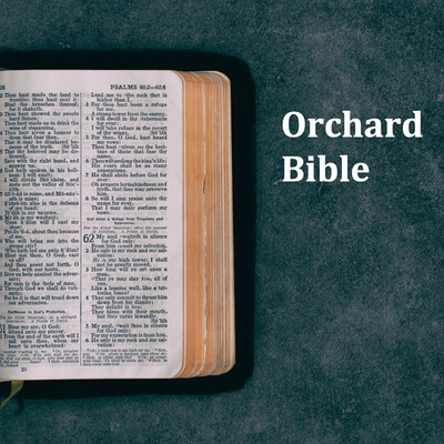 Orchard Bible