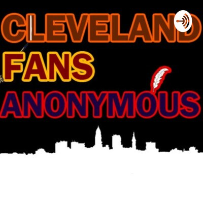 Cleveland Fans Anonymous