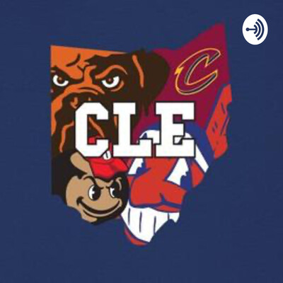 Cleveland On air