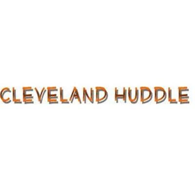 Clevelandhuddle