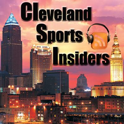 ClevelandSportsInsiders