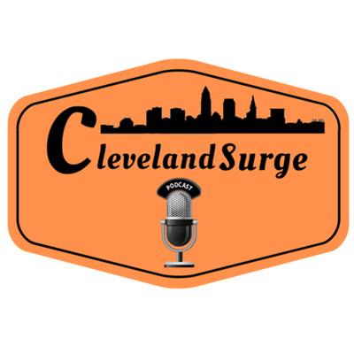 ClevelandSurge