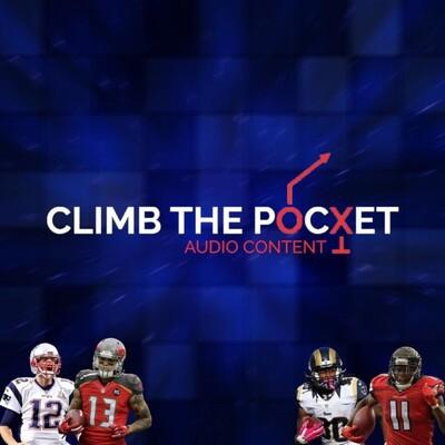 Climb The Pocket Audio Content