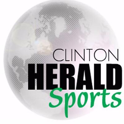 ClintonHeraldSports