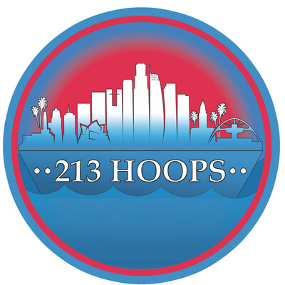 Clips Nation: for Los Angeles Clippers fans