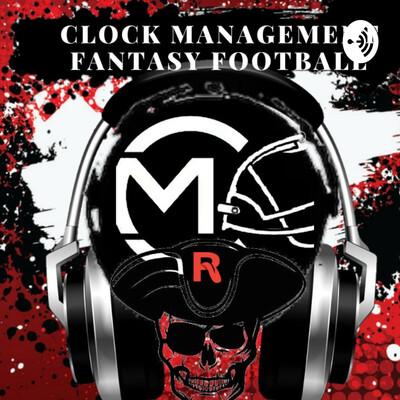 Clock Management Fantasy Football