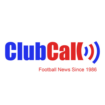 ClubCall A.F.C. Bournemouth