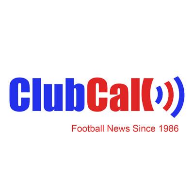 ClubCall Southampton F.C.