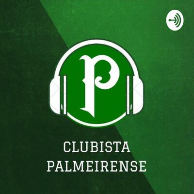 Clubista Palmeirense