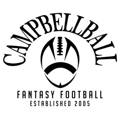 CMB Fantasy Football Podcast