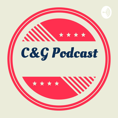 CnG Podcast